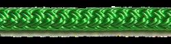 Classic grasgrün