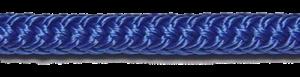 Classic ultramarinblau