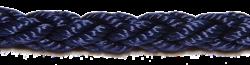 Square marineblau