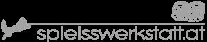 Logo Spleisswerkstatt