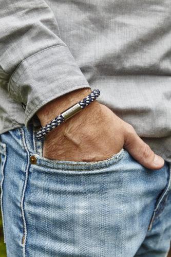 Spleisswerkstatt Armband