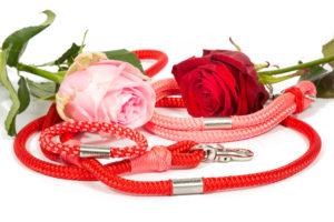 Spleisswerkstatt Valentinstag