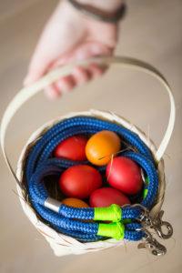 Spleisswerkstatt Ostern